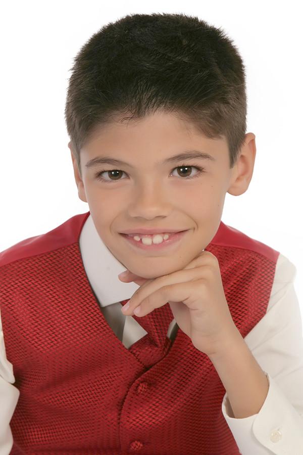 alejandro romero