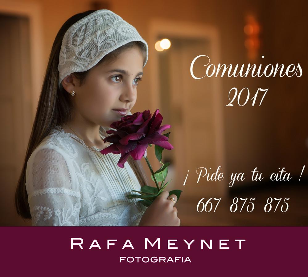 comuniones 2017  p